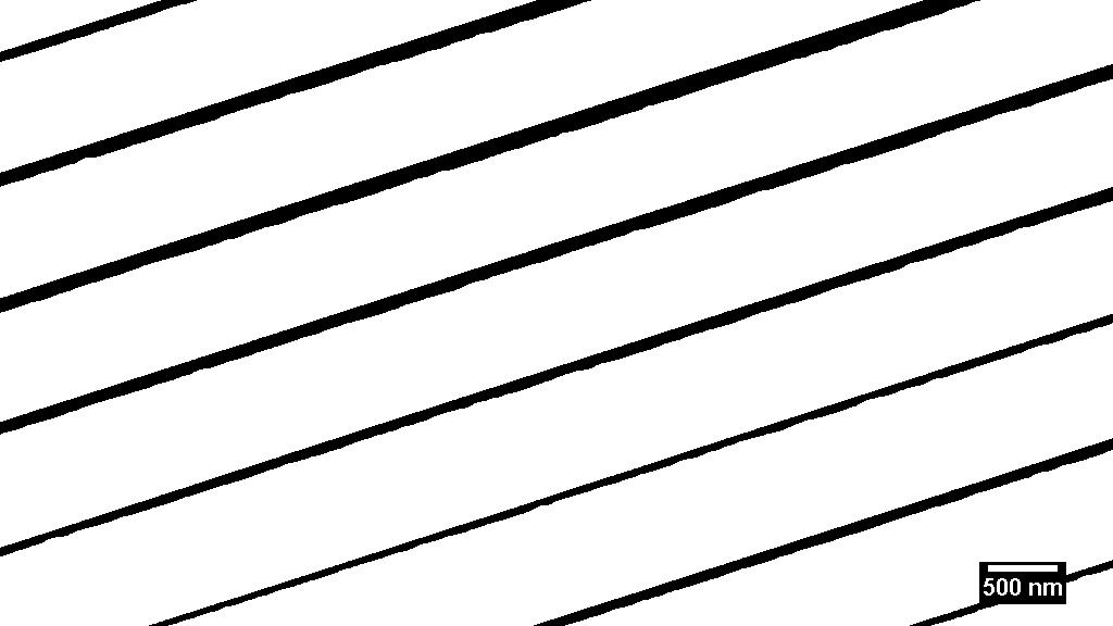 ReconfigurablePhotonicMM