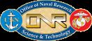 ONR_logo