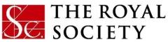 royal-society-logo