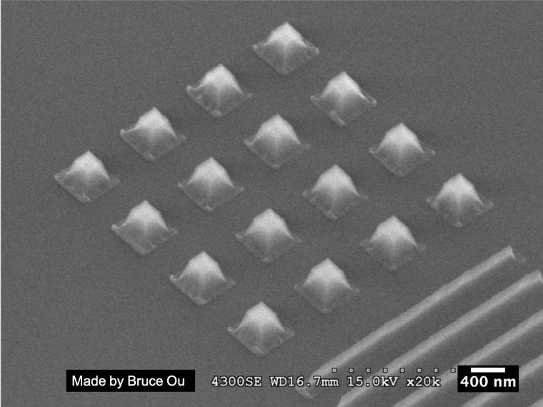 EBL_nanoPyramid.png